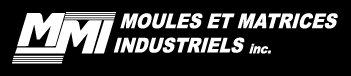 Moules et matrices industriels