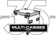 Multi-Caisses